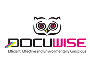 Docuwise Managed Print