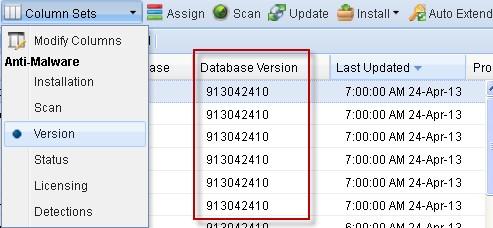 malwarebytes-database-version