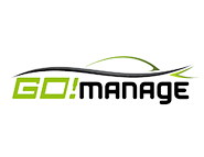 Go!Manage