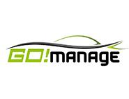 Go!Manage