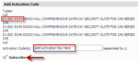GMSActivation5