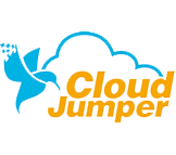 Cloud Jumper