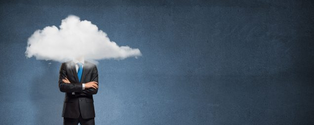 Why Can't MSPs Ever Seem To Sell Cloud Services?