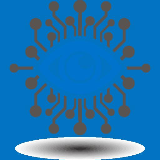 gms-icon3