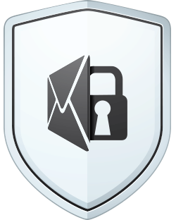 shield-email