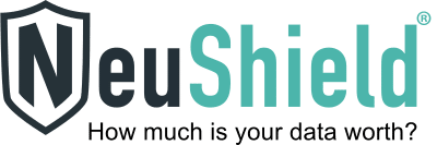 Neushield - ransomware protection